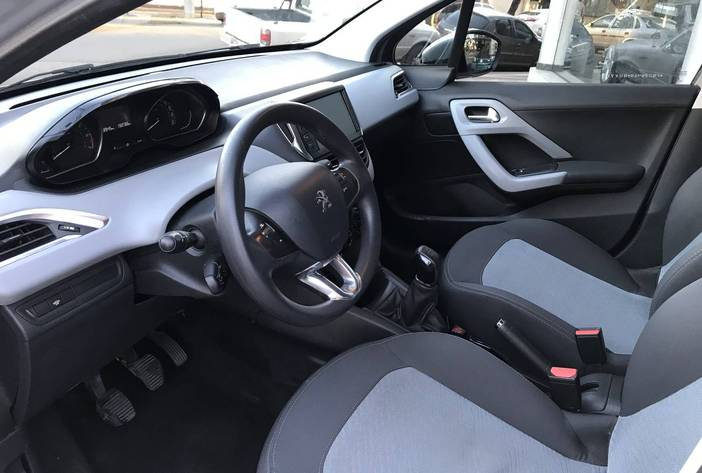 Peugeot208usadoposadas9