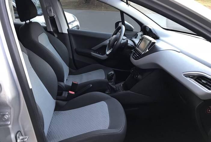 Peugeot208usadoposadas13