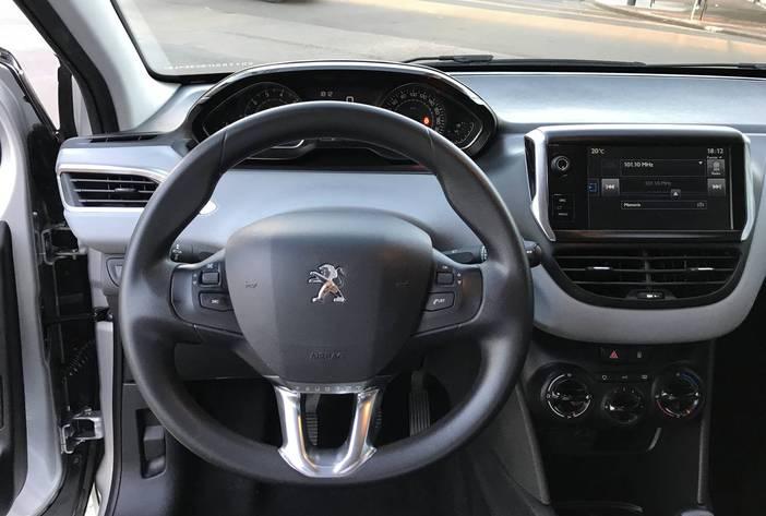 Peugeot208usadoposadas14