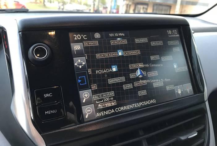 Peugeot208usadoposadas15