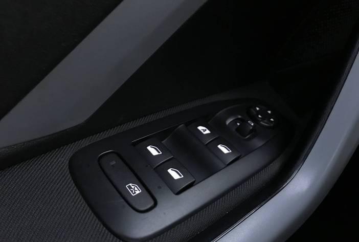 Peugeot208usadoposadas17