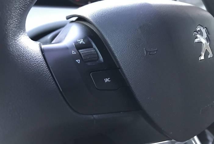 Peugeot208usadoposadas19