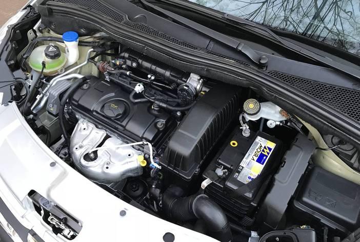Peugeot208usadoposadas22