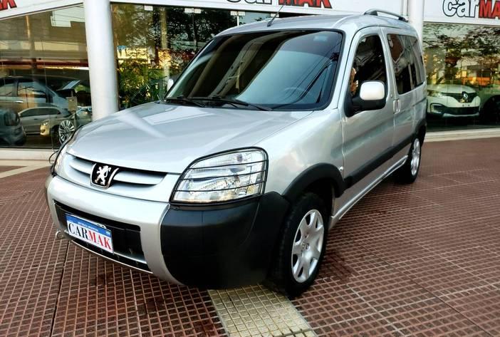 Peugeotpartnerusada3