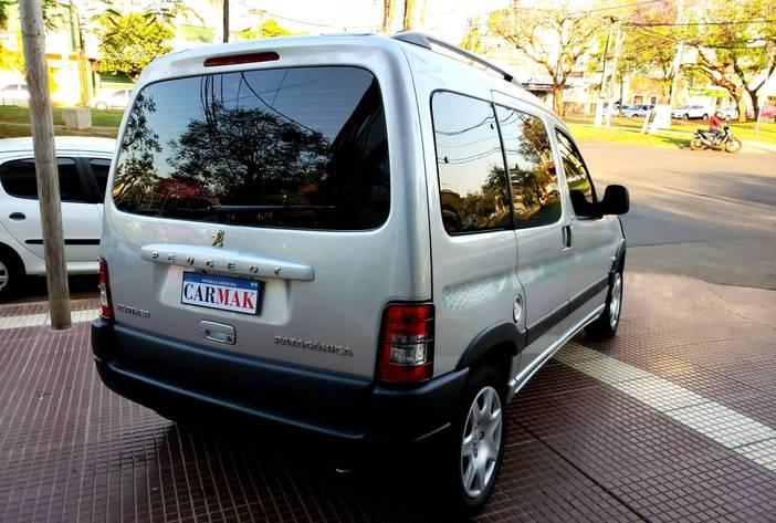 Peugeotpartnerusada6