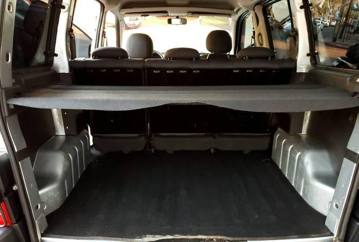 Peugeotpartnerusada10