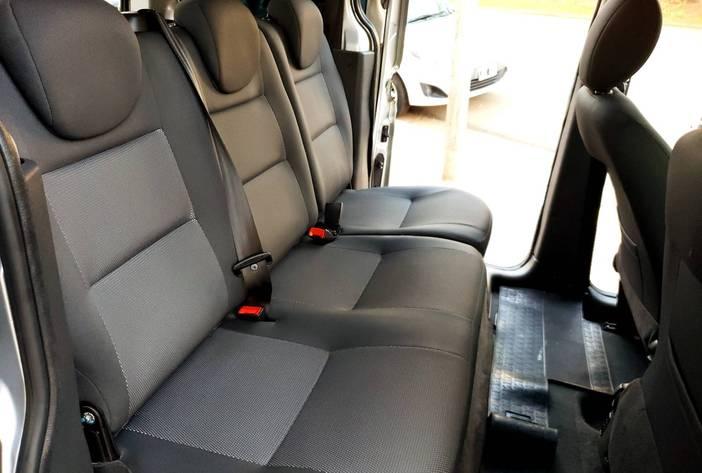 Peugeotpartnerusada11