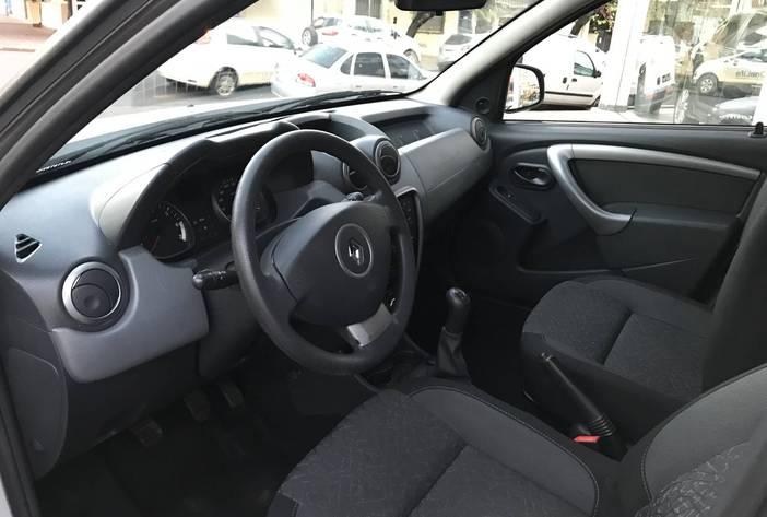 RenaultDusterusadoposadas9