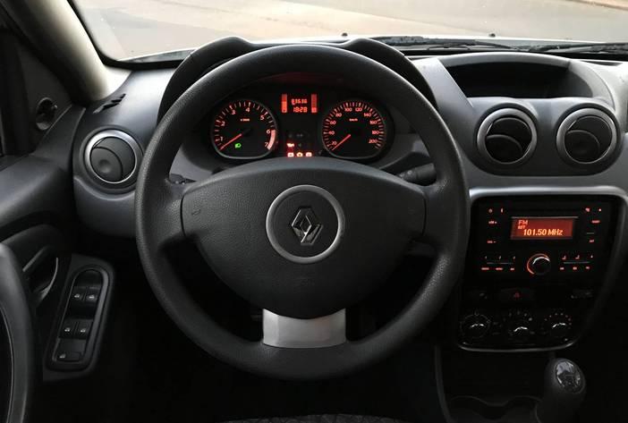 RenaultDusterusadoposadas14