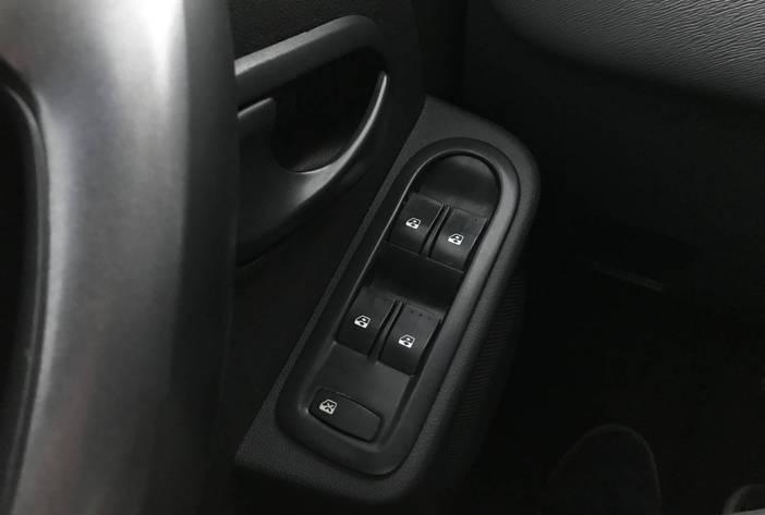 RenaultDusterusadoposadas18
