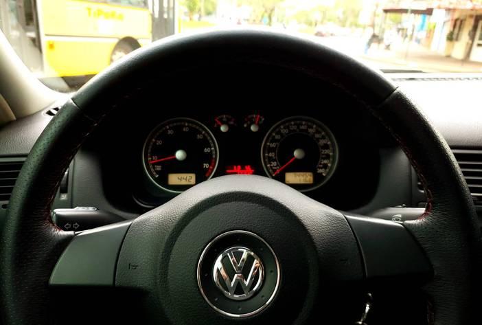 VolkswagenBoracajaautomatica18
