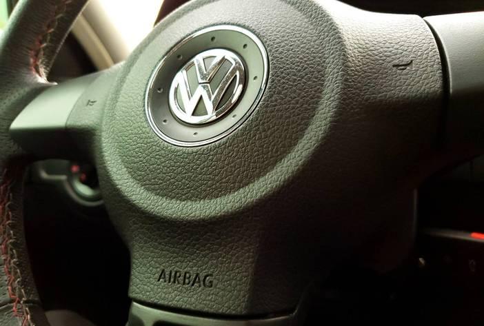 VolkswagenBoracajaautomatica24