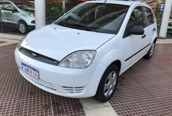 FordFiestaUsadosPosadas3