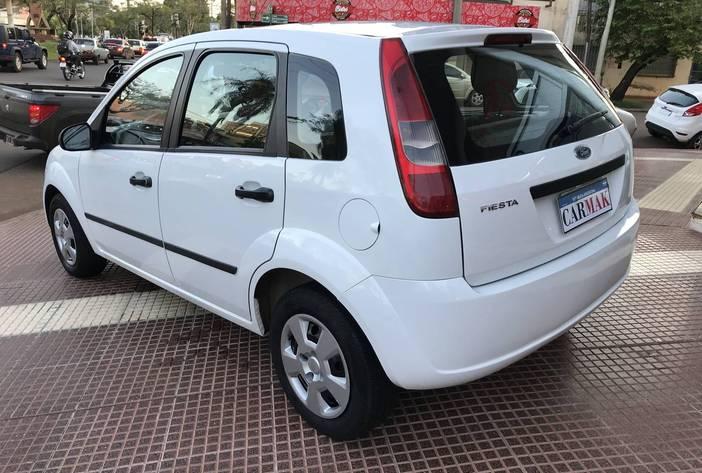 FordFiestaUsadosPosadas5