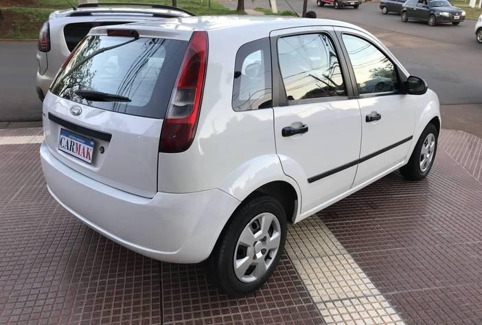 FordFiestaUsadosPosadas7