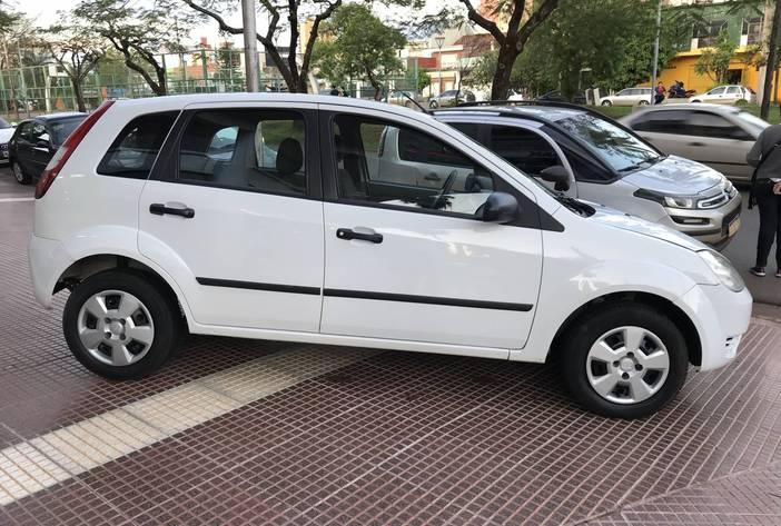 FordFiestaUsadosPosadas8