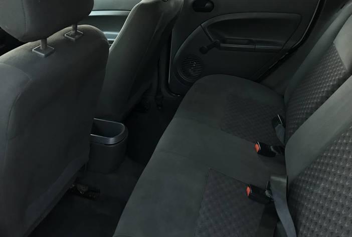 FordFiestaUsadosPosadas11