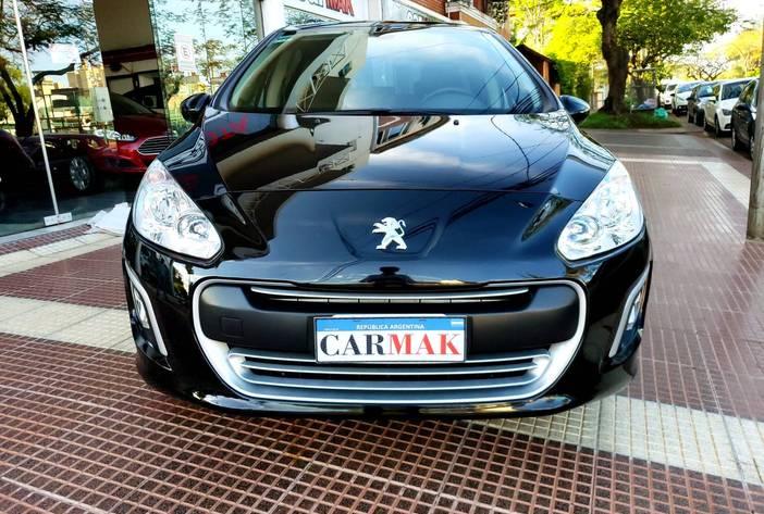 Peugeot308usado2