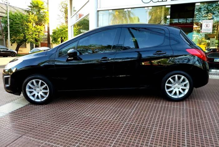 Peugeot308usado4