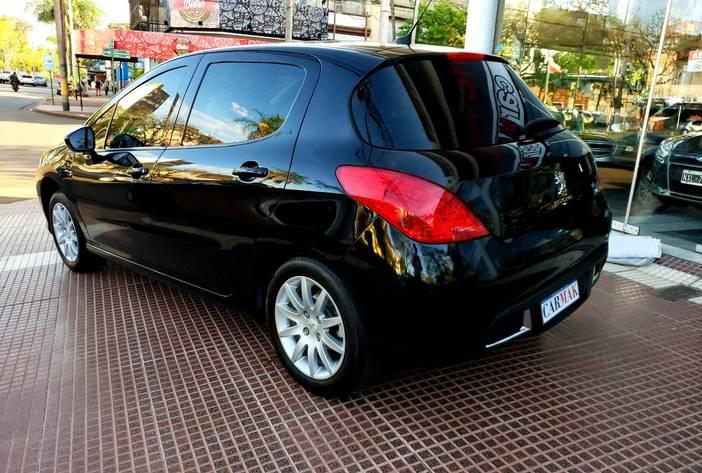 Peugeot308usado5