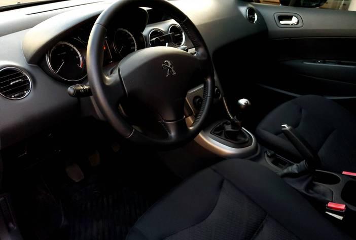 Peugeot308usado11