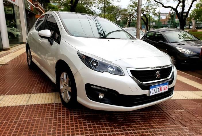 Peugeot308lineanueva1