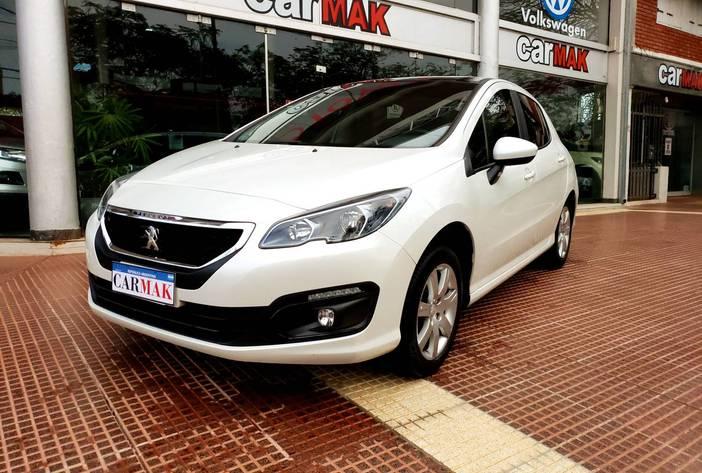Peugeot308lineanueva3