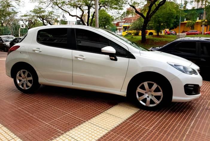Peugeot308lineanueva8