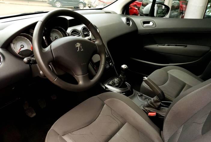 Peugeot308lineanueva10