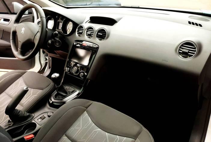 Peugeot308lineanueva15