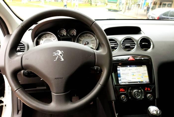 Peugeot308lineanueva17