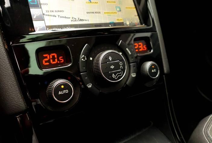 Peugeot308lineanueva19