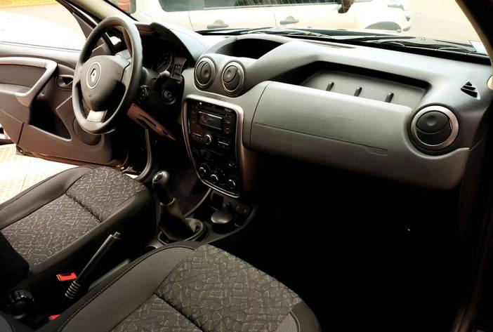 RenaultDuster13