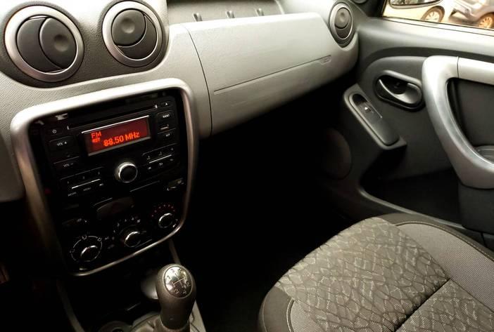 RenaultDuster15