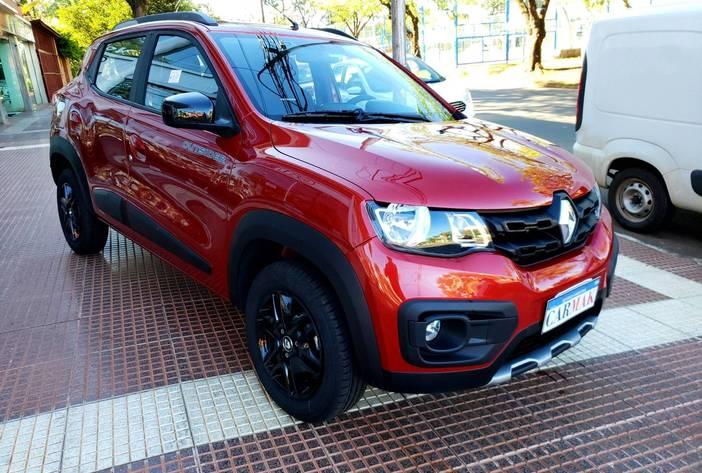 RenaultKwid1