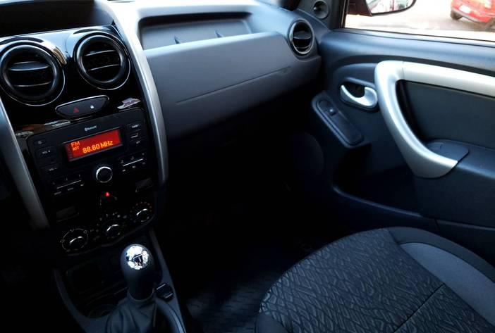 RenaultOroch1.6outsider0km19