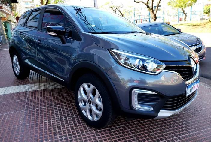 RenaultCapturusadaposadas1