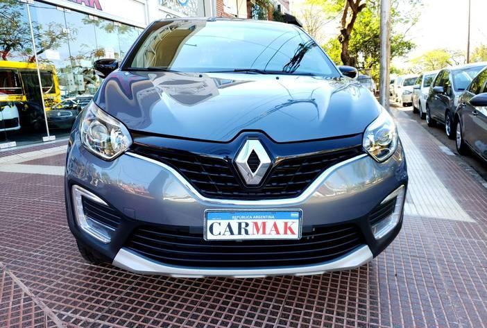 RenaultCapturusadaposadas2