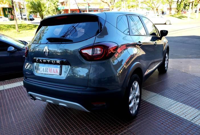 RenaultCapturusadaposadas7