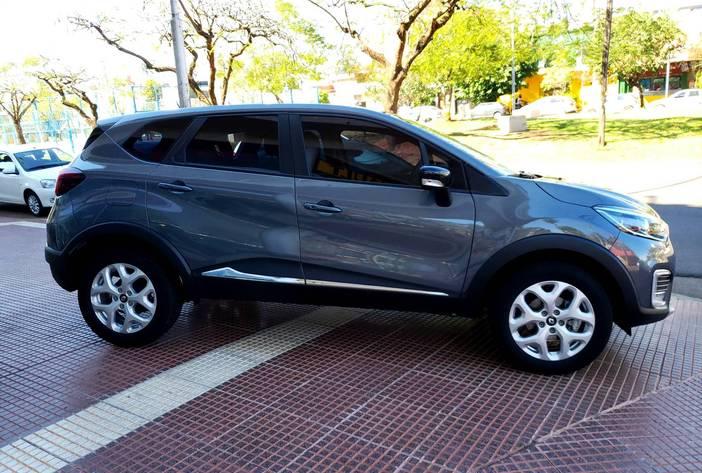RenaultCapturusadaposadas8