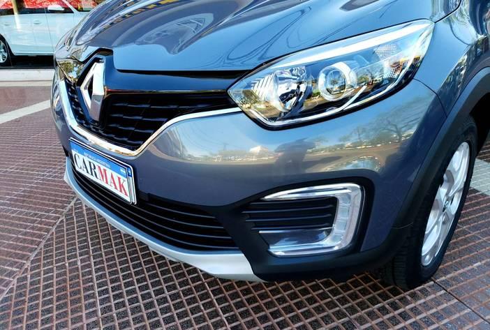 RenaultCapturusadaposadas9