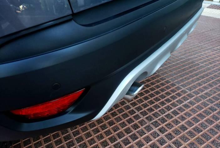 RenaultCapturusadaposadas11
