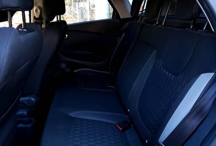 RenaultCapturusadaposadas13
