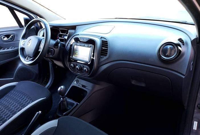 RenaultCapturusadaposadas17
