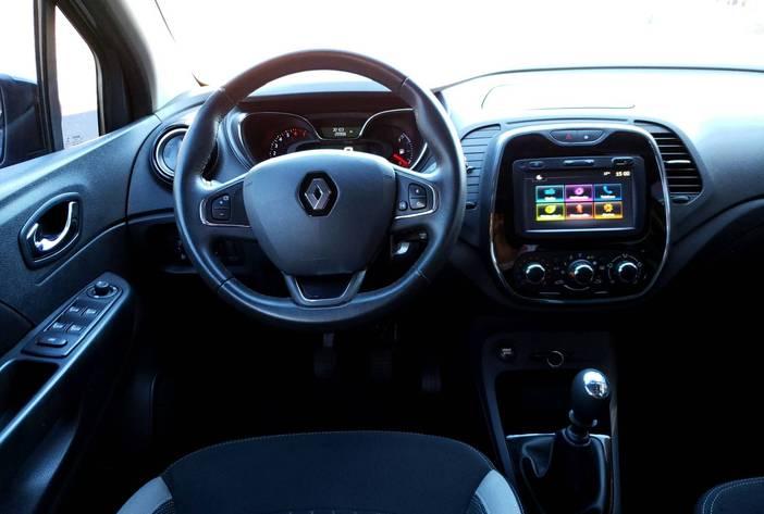 RenaultCapturusadaposadas18