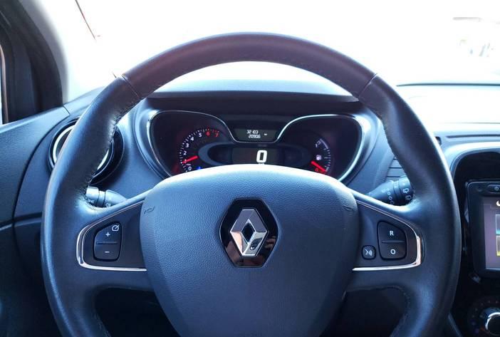 RenaultCapturusadaposadas19