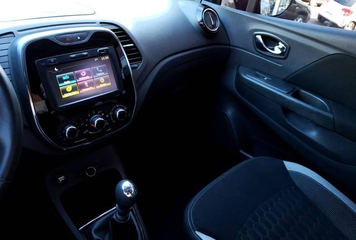 RenaultCapturusadaposadas21
