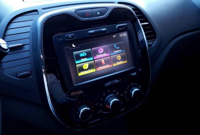 RenaultCapturusadaposadas24