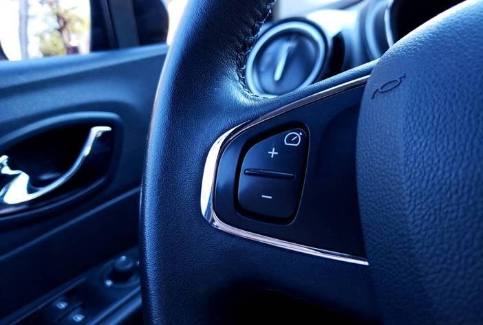 RenaultCapturusadaposadas27