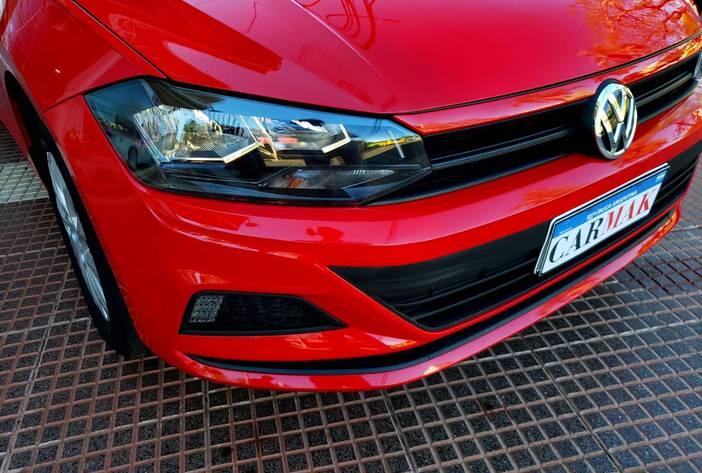 Volkswagenpoloautomaticousadosmisionescarmak9